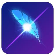 LightX - Aplikasi Edit Foto