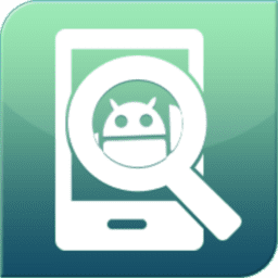 Mobikin Doctor Android - FIle Recovery