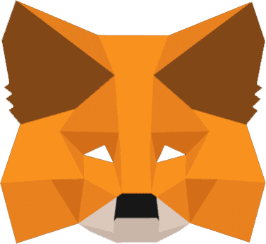 Metamask (Chrome)