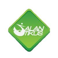 Jalan Tikus Download Manager