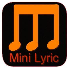 Mini Lyric