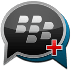 BBMplusHolo.png (96×96)