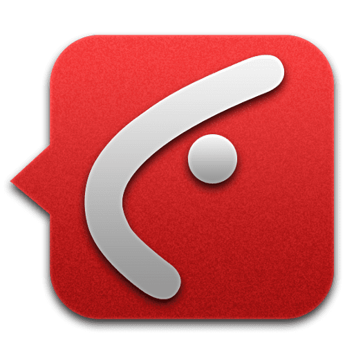 Catfiz Messenger for Android