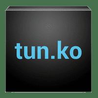 TUN.ko