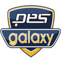 PES Galaxy for PES 2015 2.0 (All In One)