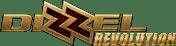 Dizzel Online Indonesia