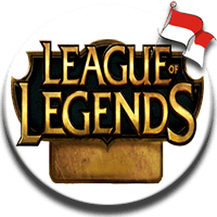 League Of Legends Indonesia