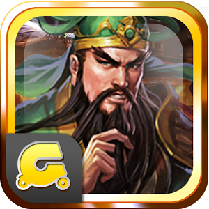 Conquest 3 Kingdoms
