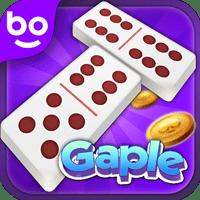 Domino Gaple Boyaa