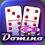 Domino QiuQiu:Domino99(KiuKiu)