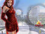 Idol Street Online