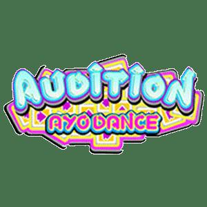 Audition AyoDance Online