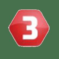 FIFA Online 3 Indonesia