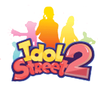 Idol Street 2 Indonesia Online