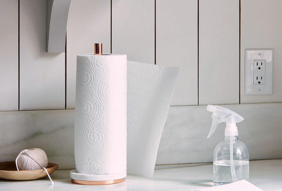 food52-paper-towel-holders-remodelista