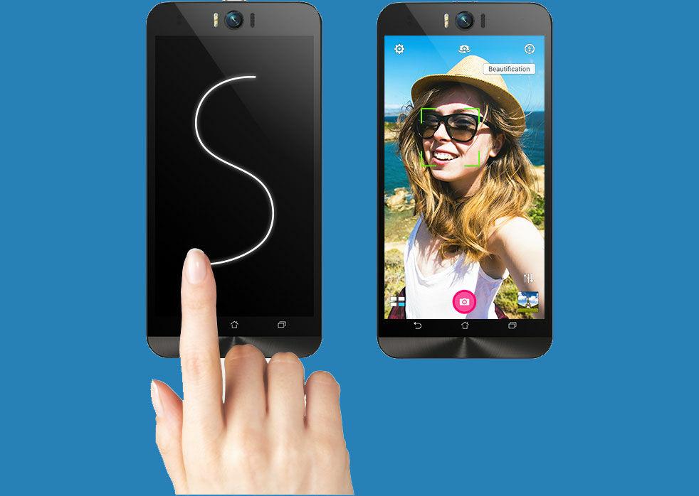 ASUS-Zenfone-Selfie-second